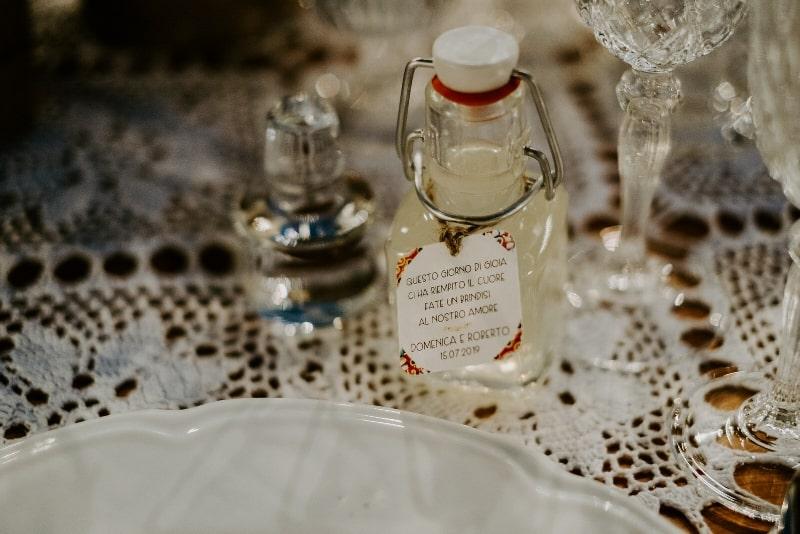 matrimonio carretto siciliano sofia gangi wedding planner palermo (8)_800x534-min