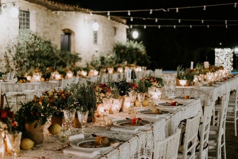 matrimonio carretto siciliano sofia gangi wedding planner palermo (9)_800x534-min
