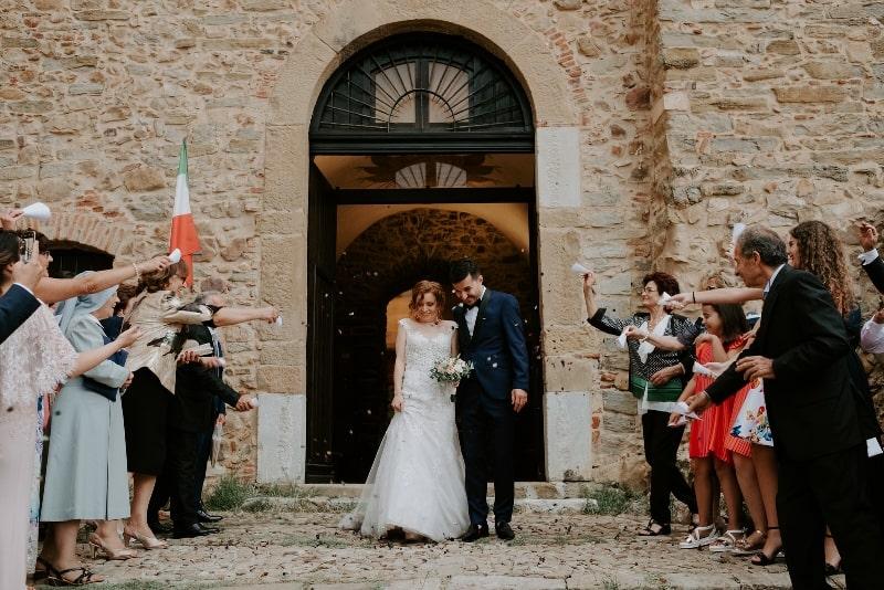 matrimonio in stile siciliano sofia gangi wedding planner palermo (1)_800x534-min