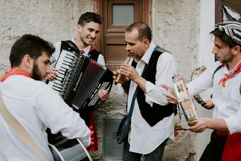 matrimonio in stile siciliano sofia gangi wedding planner palermo (2)_800x534-min
