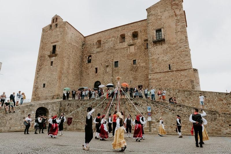 matrimonio in stile siciliano sofia gangi wedding planner palermo (3)_800x534-min