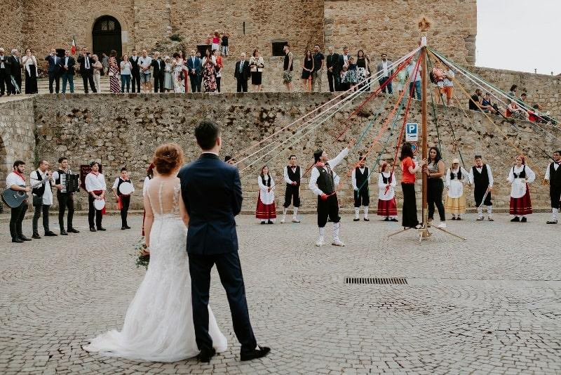 matrimonio in stile siciliano sofia gangi wedding planner palermo (4)_800x534-min