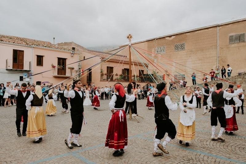 matrimonio in stile siciliano sofia gangi wedding planner palermo (5)_800x534-min