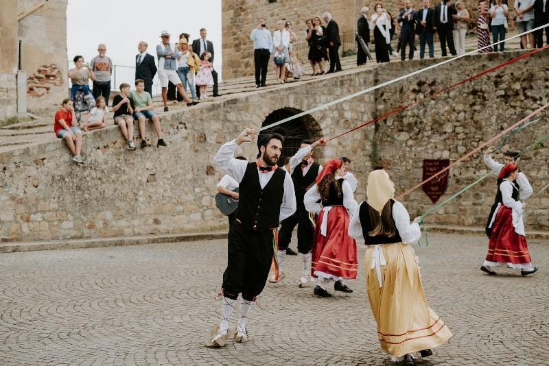 matrimonio in stile siciliano sofia gangi wedding planner palermo (6)_800x534-min