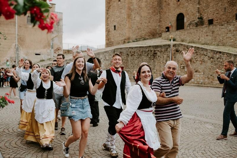 matrimonio in stile siciliano sofia gangi wedding planner palermo (7)_800x534-min