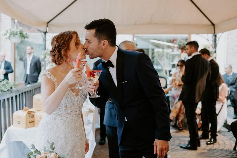 matrimonio in stile siciliano sofia gangi wedding planner palermo (8)_800x533-min