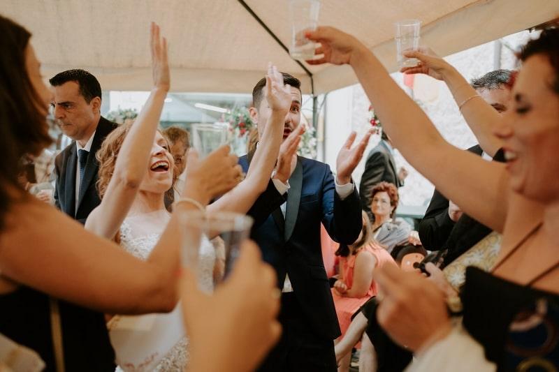 matrimonio in stile siciliano sofia gangi wedding planner palermo (9)_800x533-min