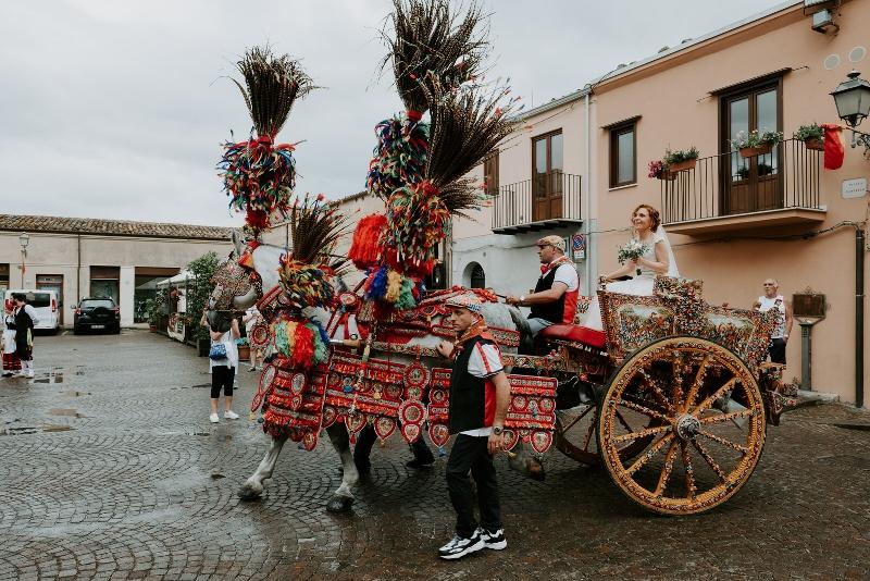matrimonio sicilian style sofia gangi wedding planner palermo (11)_800x534