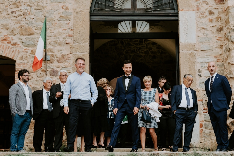 matrimonio sicilian style sofia gangi wedding planner palermo (3)_800x533