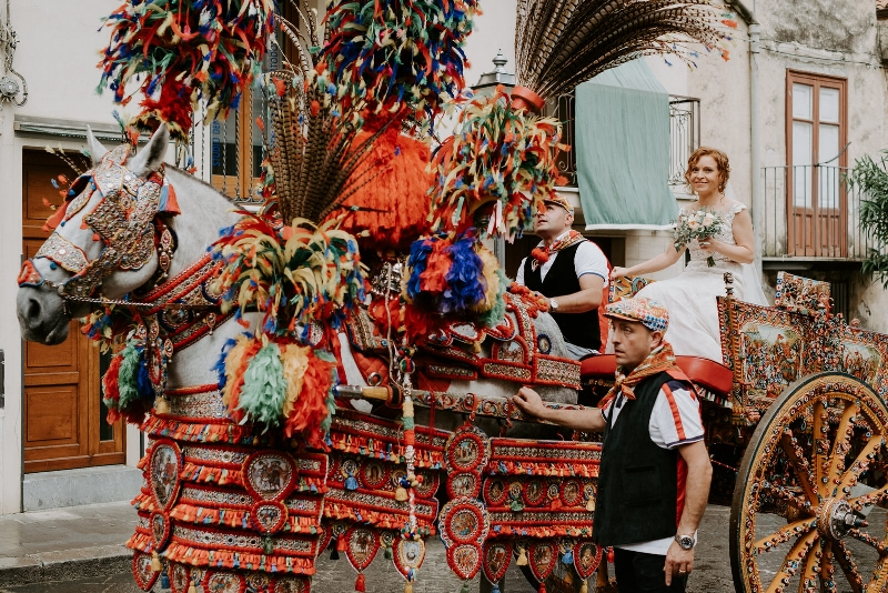 matrimonio sicilian style sofia gangi wedding planner palermo (5)_800x534