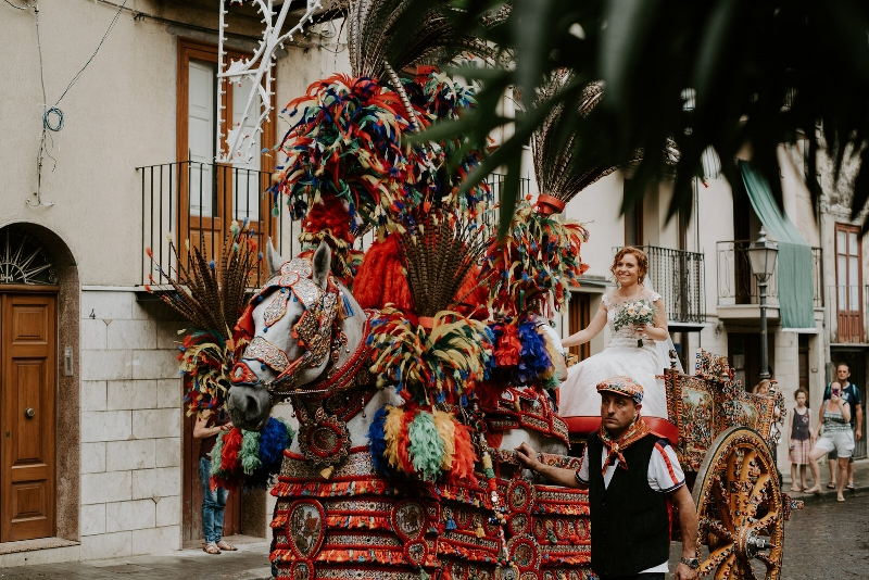 matrimonio sicilian style sofia gangi wedding planner palermo (6)_800x534