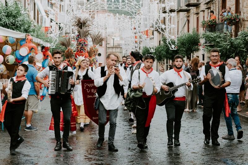 matrimonio sicilian style sofia gangi wedding planner palermo (8)_800x534