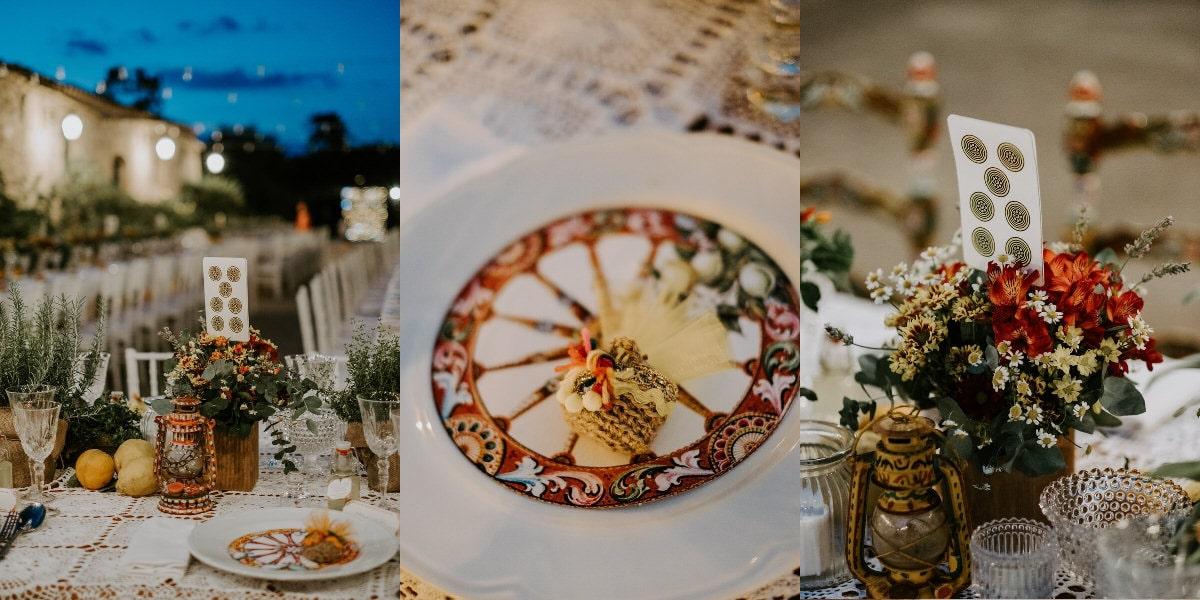 matrimonio sicilian style sofia gangi wedding planner palermo copertina 2-min