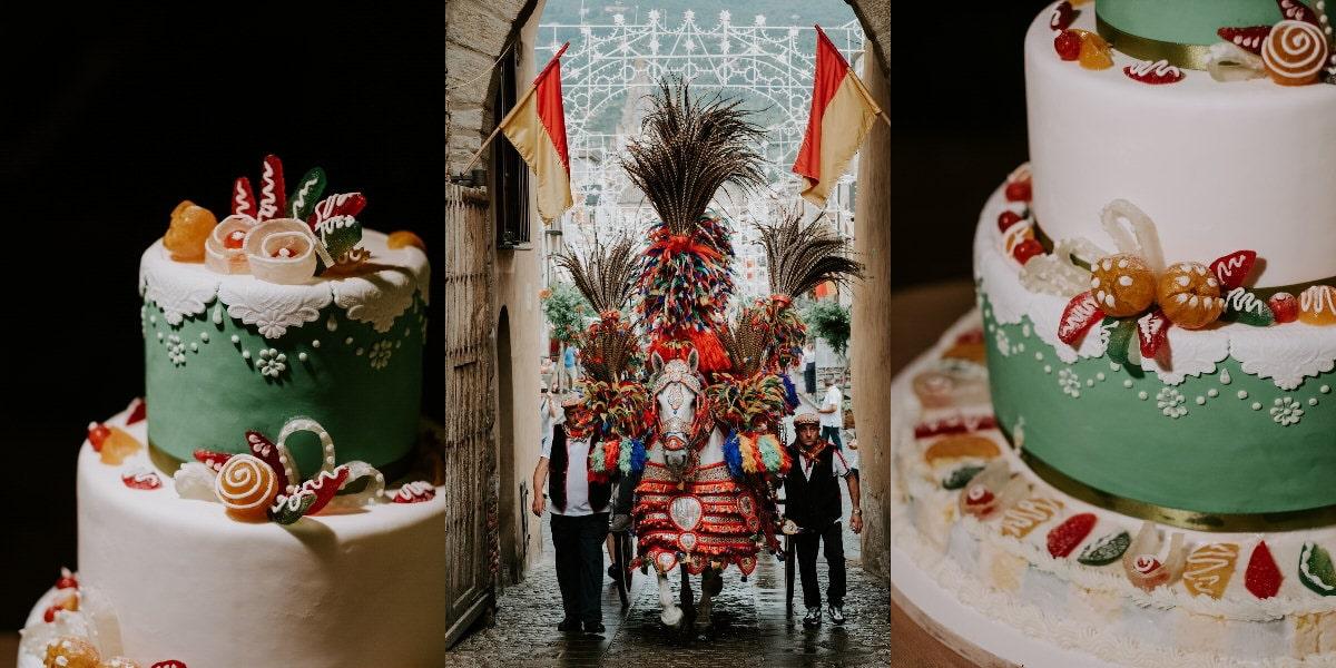 matrimonio sicilian style sofia gangi wedding planner palermo copertina-min