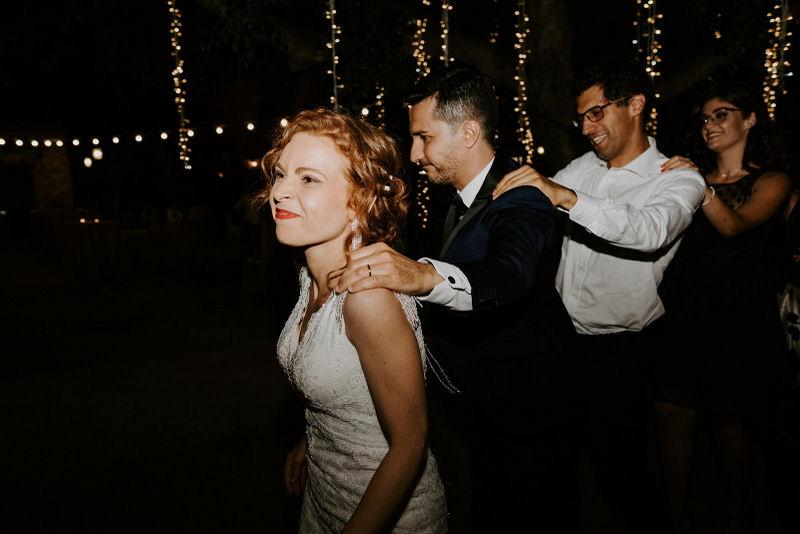 matrimonio torre garbonoraga sofia gangi wedding planner sicilia (11)_800x533-min