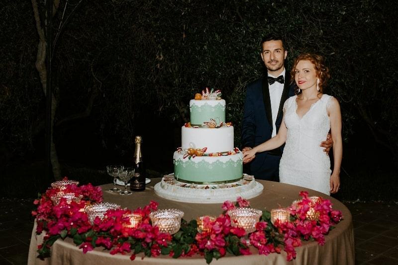 matrimonio torre garbonoraga sofia gangi wedding planner sicilia (17)_800x534-min