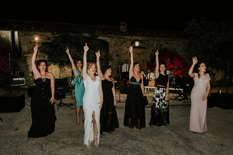 matrimonio torre garbonoraga sofia gangi wedding planner sicilia (1)_800x534-min