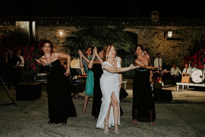 matrimonio torre garbonoraga sofia gangi wedding planner sicilia (2)_800x533-min