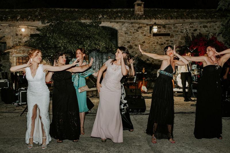 matrimonio torre garbonoraga sofia gangi wedding planner sicilia (3)_800x533-min