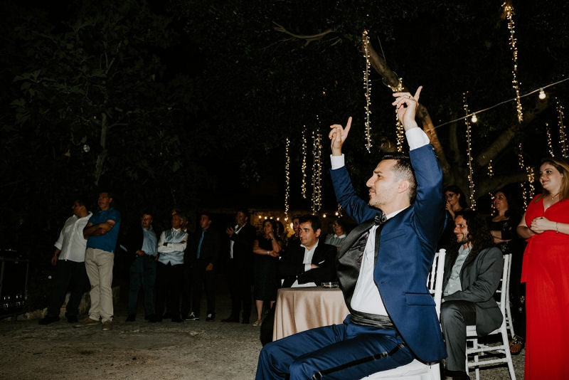 matrimonio torre garbonoraga sofia gangi wedding planner sicilia (4)_800x533-min