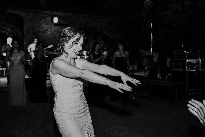 matrimonio torre garbonoraga sofia gangi wedding planner sicilia (5)_800x534-min