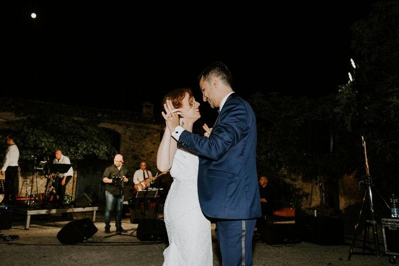 matrimonio torre garbonoraga sofia gangi wedding planner sicilia (6)_800x533-min
