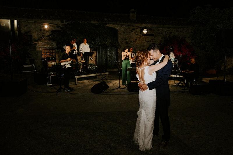 matrimonio torre garbonoraga sofia gangi wedding planner sicilia (7)_800x533-min