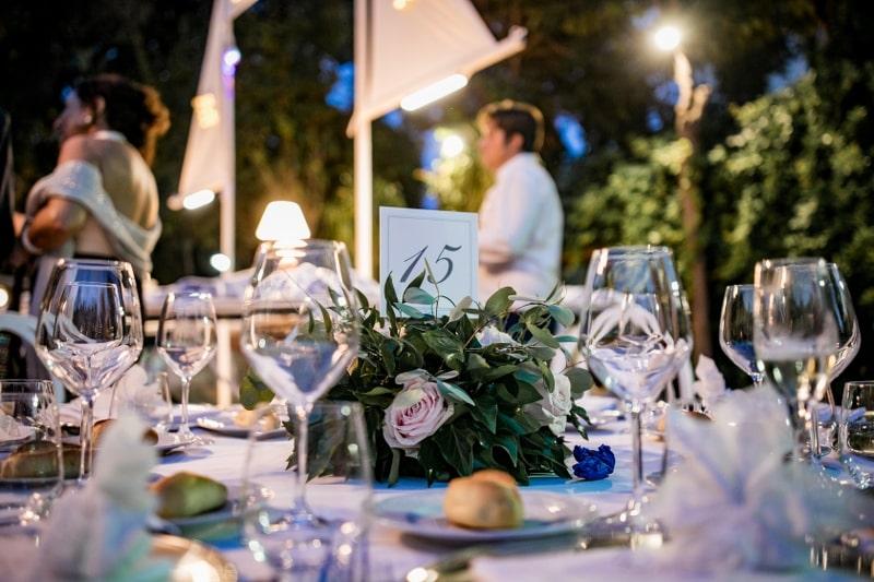 ettore e marta dettagli matrimonio 2019 sofia gangi eventi e co palermo (2)_800x533-min