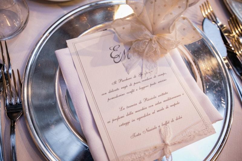 ettore e marta dettagli matrimonio 2019 sofia gangi eventi e co palermo (3)_800x533-min