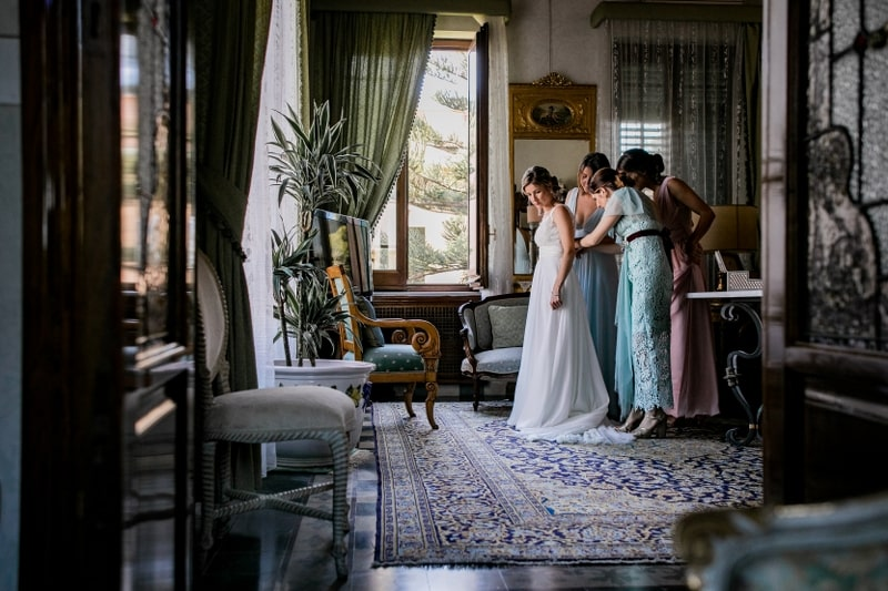ettore e marta matrimonio in casa sofia gangi wedding planner palermo (2)_800x533-min