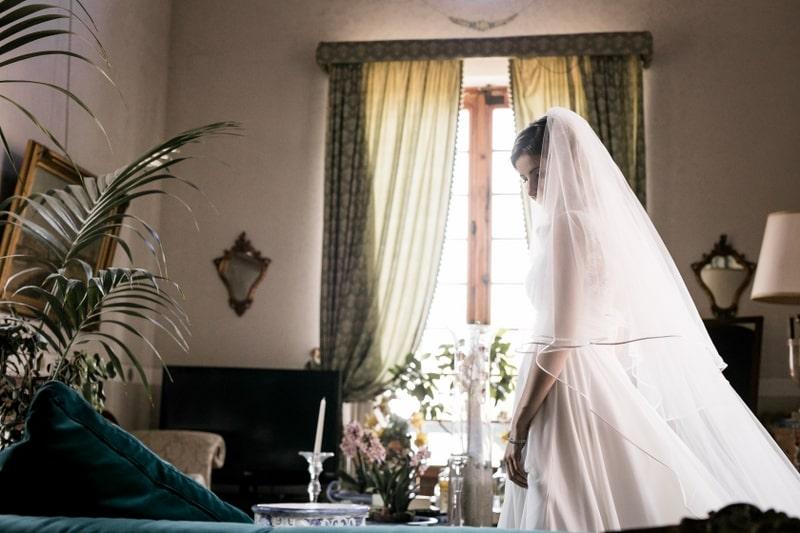 ettore e marta matrimonio in casa sofia gangi wedding planner palermo (4)_800x533-min
