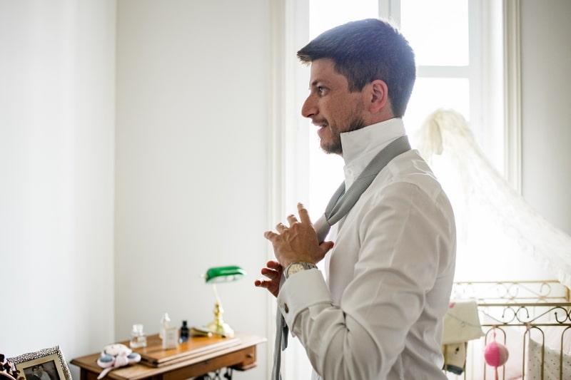 ettore e marta matrimonio in casa sofia gangi wedding planner palermo (5)_800x533-min