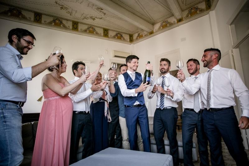 ettore e marta matrimonio in casa sofia gangi wedding planner palermo (7)_800x533-min