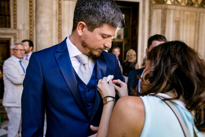 matrimonio alla cappella palatina di palermo sofia gangi wedding planner (1)_800x533-min