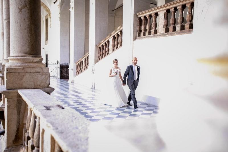 matrimonio alla cappella palatina di palermo sofia gangi wedding planner (2)_800x533-min