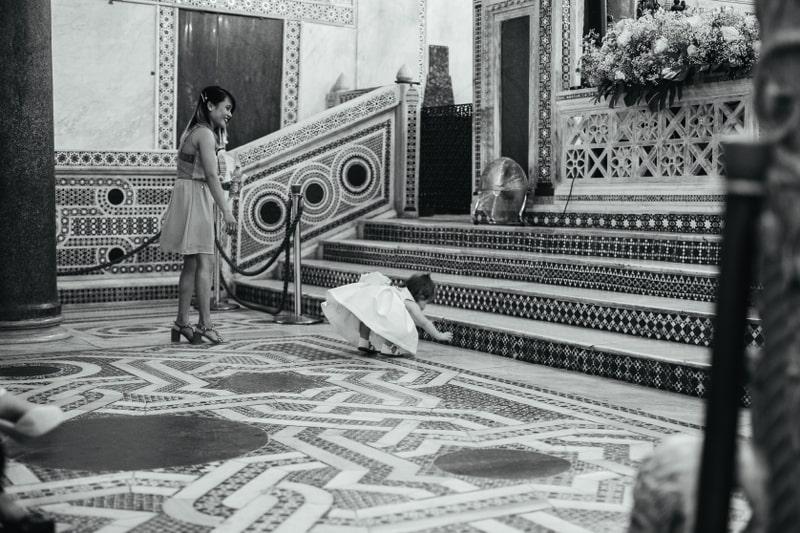 matrimonio alla cappella palatina di palermo sofia gangi wedding planner (3)_800x533-min