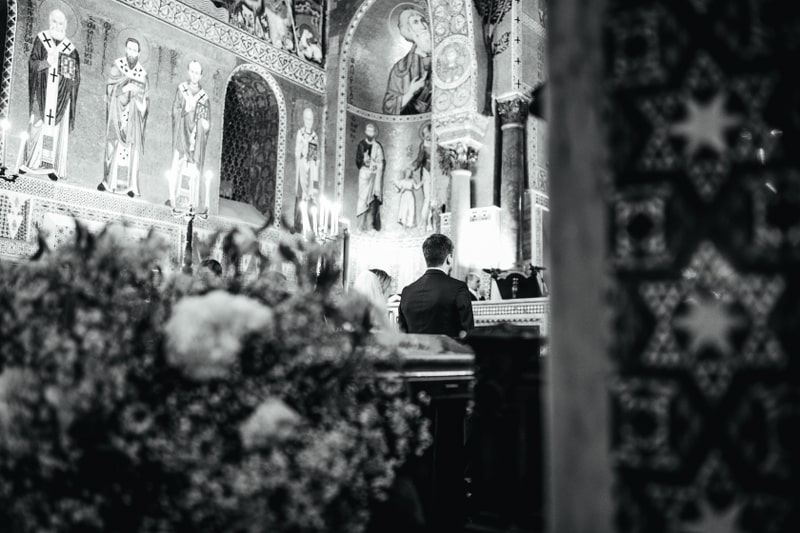 matrimonio alla cappella palatina di palermo sofia gangi wedding planner (4)_800x533-min