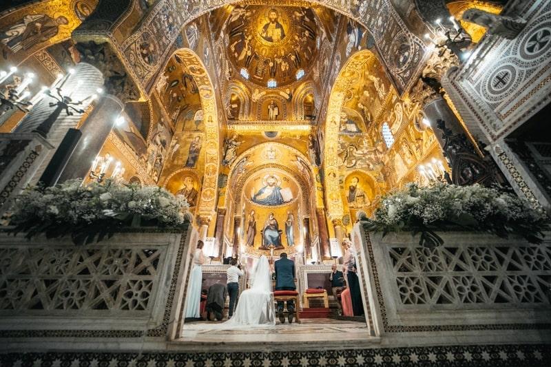 matrimonio alla cappella palatina di palermo sofia gangi wedding planner (5)_800x533-min