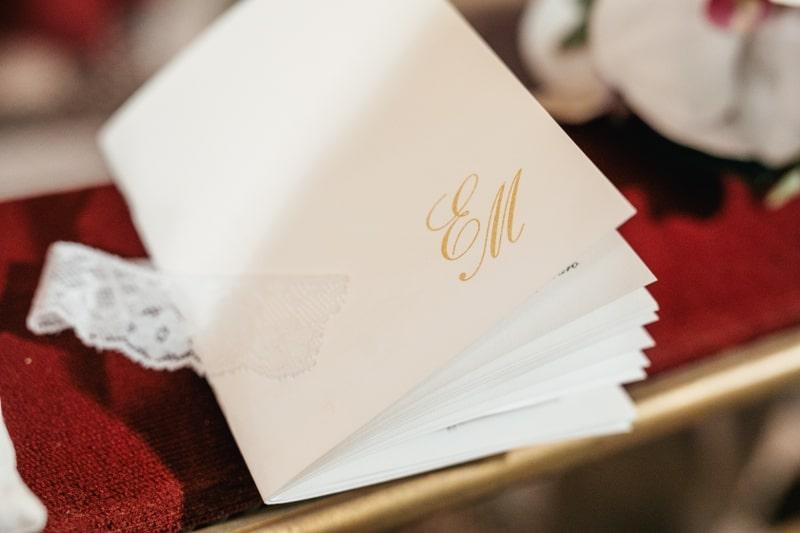 matrimonio alla cappella palatina di palermo sofia gangi wedding planner (6)_800x533-min