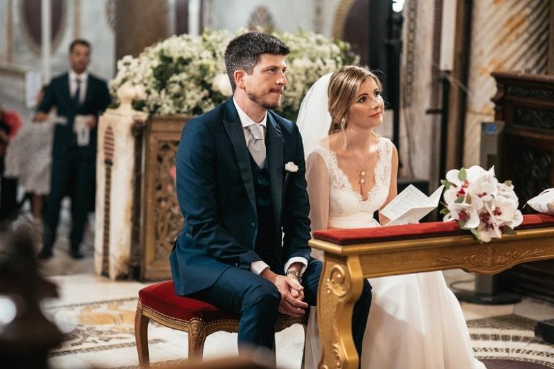 matrimonio alla cappella palatina di palermo sofia gangi wedding planner (7)_800x533-min