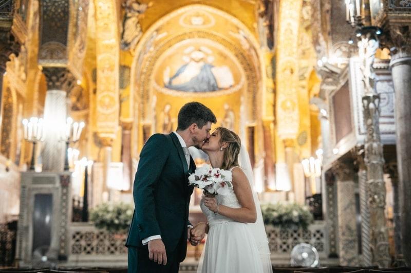 matrimonio alla cappella palatina di palermo sofia gangi wedding planner (8)_800x533-min