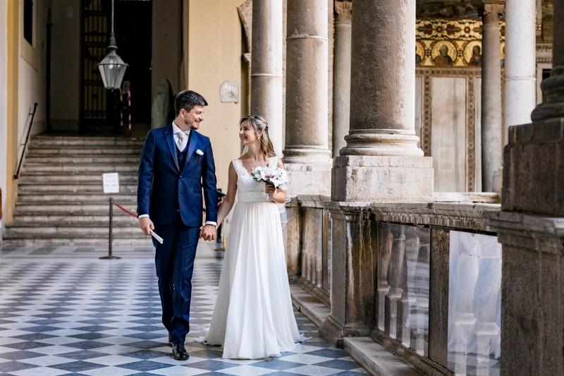 matrimonio alla cappella palatina di palermo sofia gangi wedding planner (9)_800x533-min