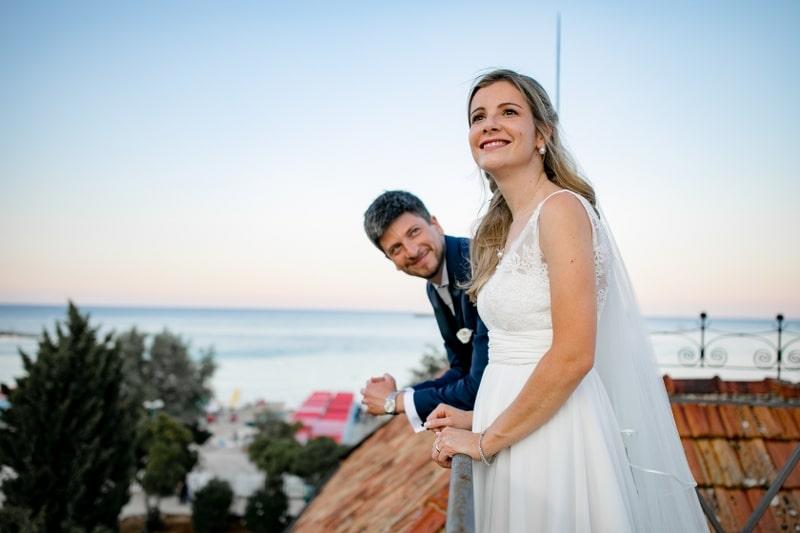 matrimonio in casa sofia gangi wedding planner palermo (1)_800x533-min