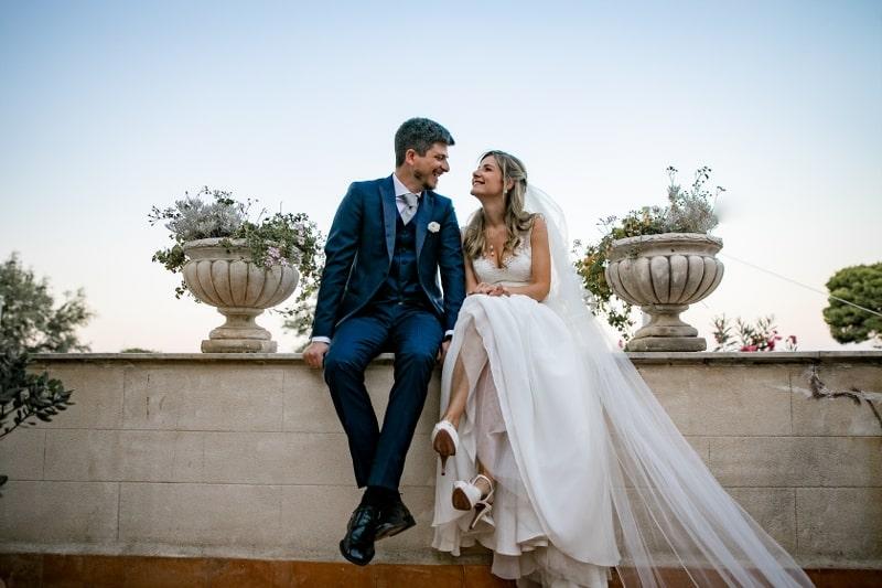 matrimonio in casa sofia gangi wedding planner palermo (2)_800x533-min