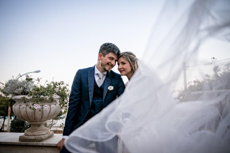 matrimonio in casa sofia gangi wedding planner palermo (3)_800x533-min