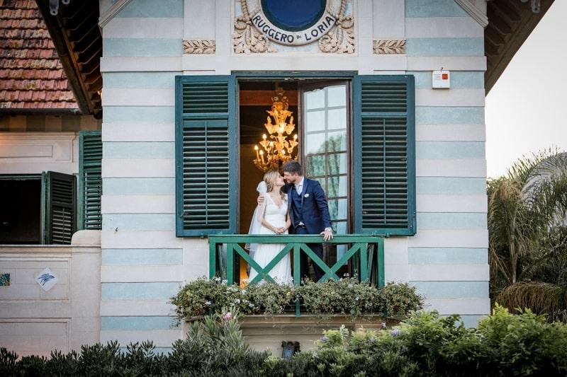 matrimonio in casa sofia gangi wedding planner palermo (4)_800x533-min