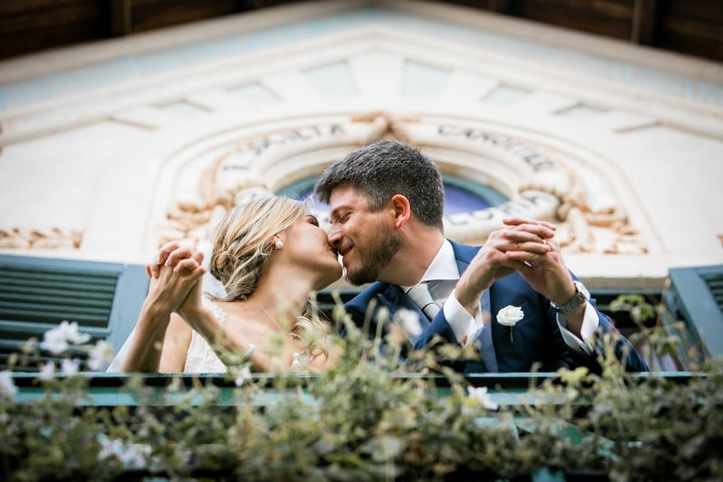 matrimonio in casa sofia gangi wedding planner palermo (5)_800x533-min