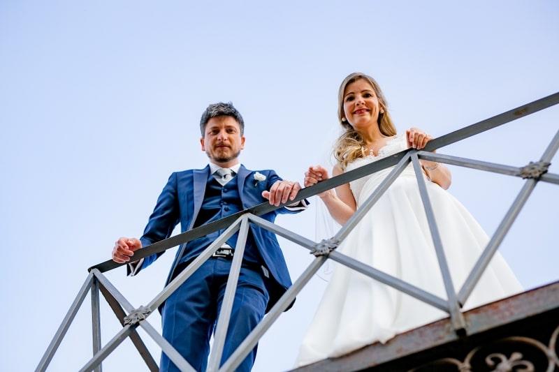 matrimonio in casa sofia gangi wedding planner palermo (6)_800x533-min