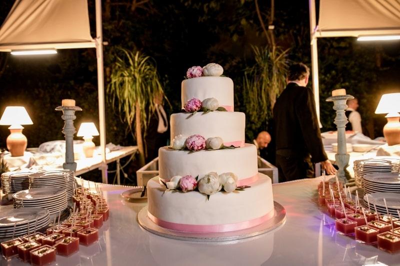 matrimonio in dimora privata sofia gangi wedding planner palermo (1)_800x533-min