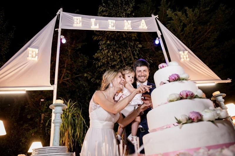 matrimonio in dimora privata sofia gangi wedding planner palermo (2)_800x533-min
